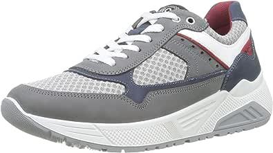 IGI&CO Uep 31292, Sneaker Uomo