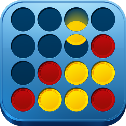 spiele mit freunden app
