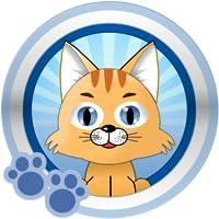 Jouets pour chats I: Jeux pour chats
