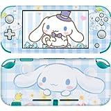 DLseego Switch Lite Skin Pretty Pattern Full Wrap Skin Pellicola Protettiva Adesivo Compatibile con Nintendo Switch Lite…