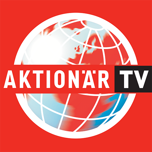 der-aktionr-tv