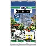 Novopet Sansibar Blanca 10 Kg 2 Unidades 10 ml