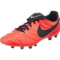 NIKE Boy's Premier Ii Fg Soccer Shoe