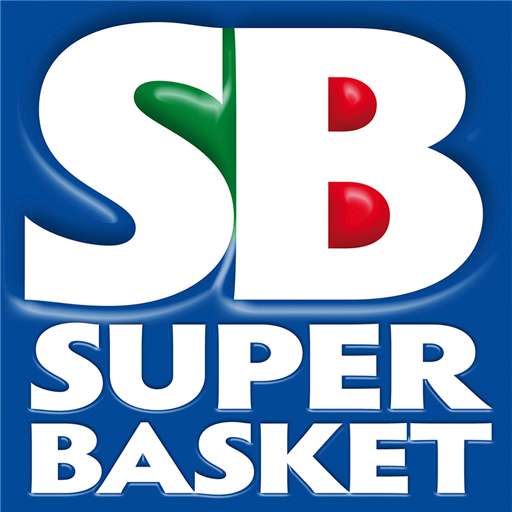 Superbasket Rumor Scoop
