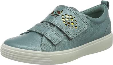 ECCO S7teen, Sneaker Bambina