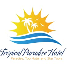 Tropical Paradise Hotel