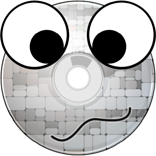 vacuum-tube-sounds-ringtones