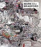 Mark Bradford (Contemporary Artists)