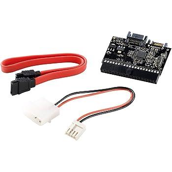 5x5 Sata Power Adapter Kabel Und 5 Sata Datenkabel Unterhaltungselektronik