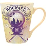 ABYstyle - Harry Potter - Tasse - 340 ml - Amortentia