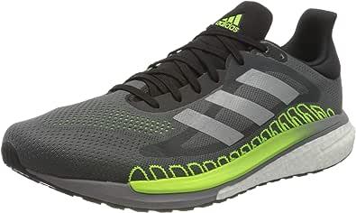 adidas Solar Glide St 3, Running Shoe Uomo
