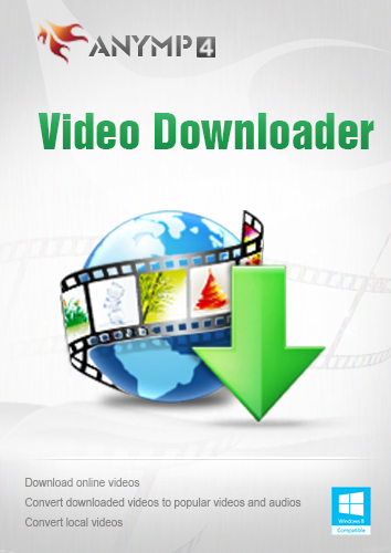 anymp4-video-downloader-best-online-video-downloading-software-to-help-you-download-videos-from-onli