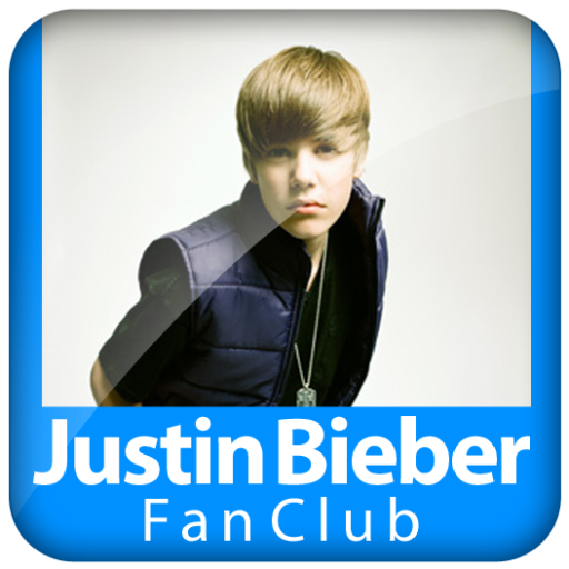 Video Jb (Fan Club JB)