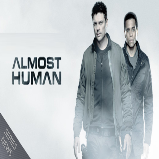 almost-human-fox-tv-series