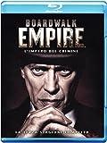 Boardwalk Empire St.3 L'Impero Del Crimine (Box 5 Br)