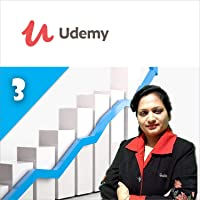 Udemy.com - Stock Trading Strategies: Technical Analysis MasterClass 2 - (Email Delivery in 2 Hours)