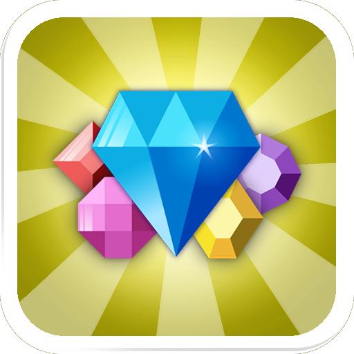 jewels-master