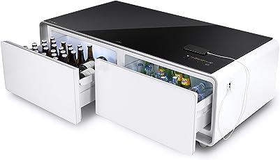 Bomann Kühlschrank Thermostat Defekt : Bosch kühlschrank thermostat kaputt bosch kühlschrank thermostat