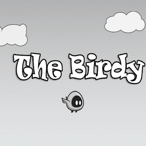 the-birdy