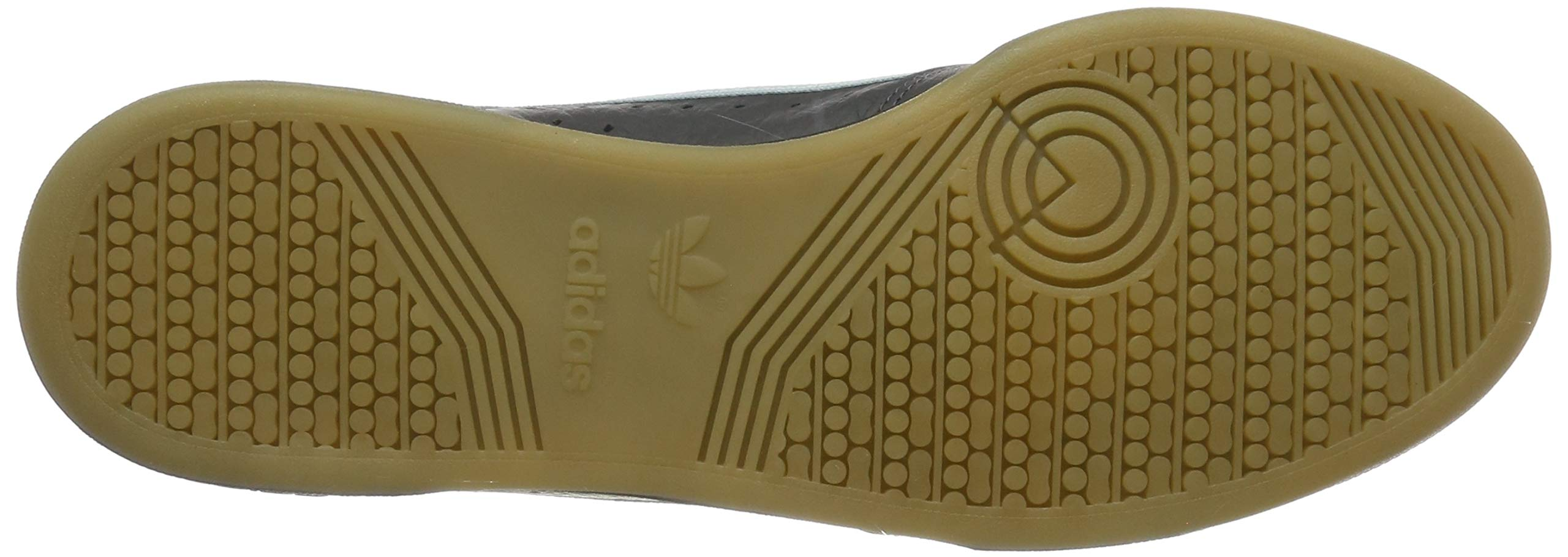 adidas Continental 80, Scarpe da Ginnastica Uomo 8 spesavip