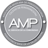 App AMP