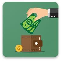 Daily Cash - Earn Money Free