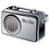 RRP (Russian Radio Player)