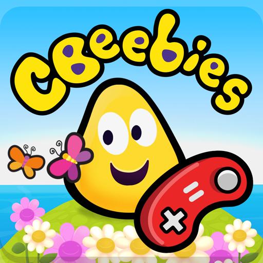 Apps & Games Kids' Apps