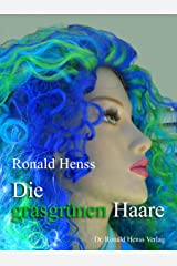 Die grasgrünen Haare Kindle Ausgabe