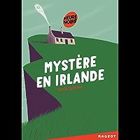 Mystère en irlande (Heure noire)