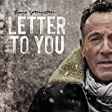 Letter to You| LP