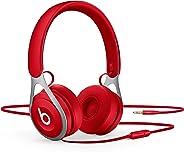 Beats Ep On-Ear Headphones - Red, 479Hs69