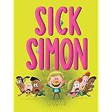 Sick Simon