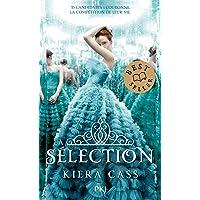 La Sélection - tome 01 (1)