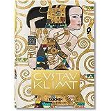Gustav Klimt. Complete Paintings (Bibliotheca Universalis)