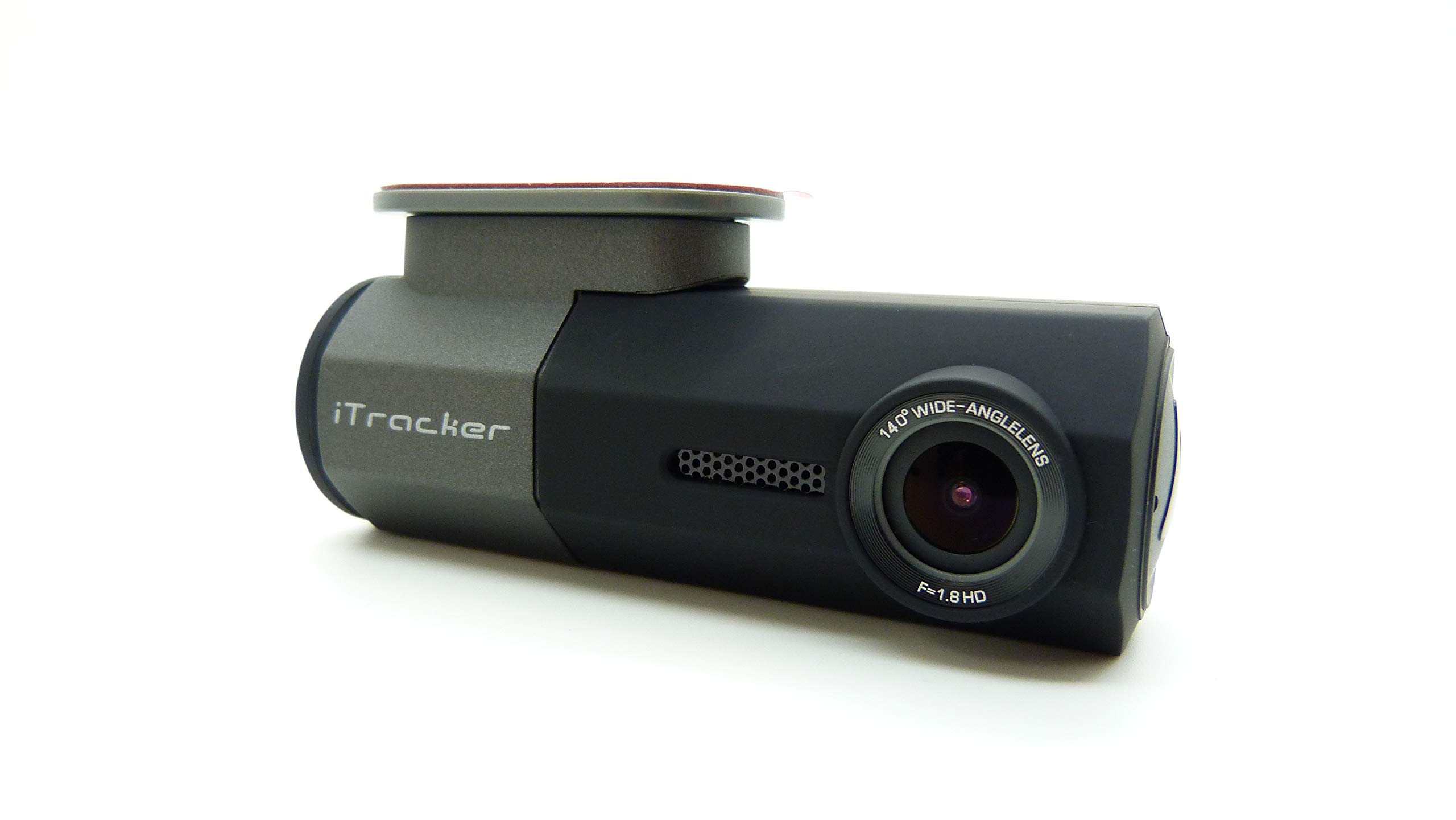 iTracker-Dashcam-GPS-Carcam-Autokamera-Full-HD-Dash-Cam-mini0806-S-mini0906