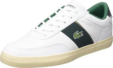 Lacoste Court-Master 319 6 CMA, Sneaker Uomo