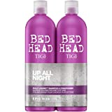 Tigi Bed Head Styleshots epico Volume Shampoo e Balsamo Tween Duo 2x750ml