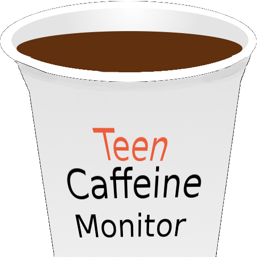 caffeine-monitor-for-kids-teens