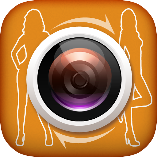GoSexy - Photo Editor for face and body
