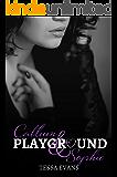 Playground - Callum & Sophie: Liebesroman