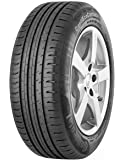 CONTINENTAL ContiEcoContact 5   - 175/65/14 082T - B/B/70dB - Sommerreifen (PKW)