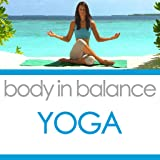 Yoga with Body in Balance...