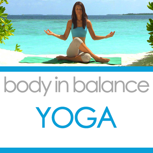 yoga-with-body-in-balance