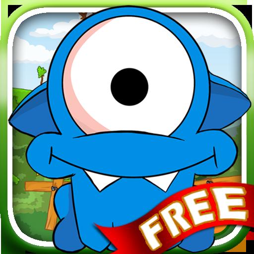 eye-love-monster-free