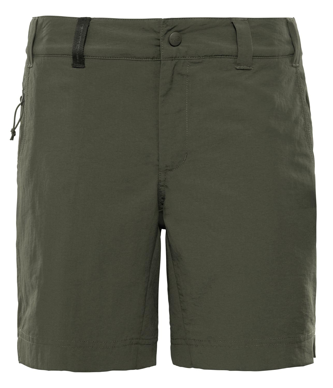 The North Face Tanken Women's Outdoor Shorts