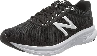New Balance Men's 411v2 Road Running Shoe