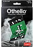 Funskool - 9632000 Travel Othello