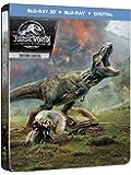 Jurassic world 2 : fallen kingdom