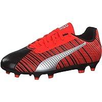 PUMA Unisex Kid's One 5.4 Fg/Ag Jr Football Boots